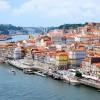 Tanie loty do Porto z Berlina za 230 zł (w dwie strony)