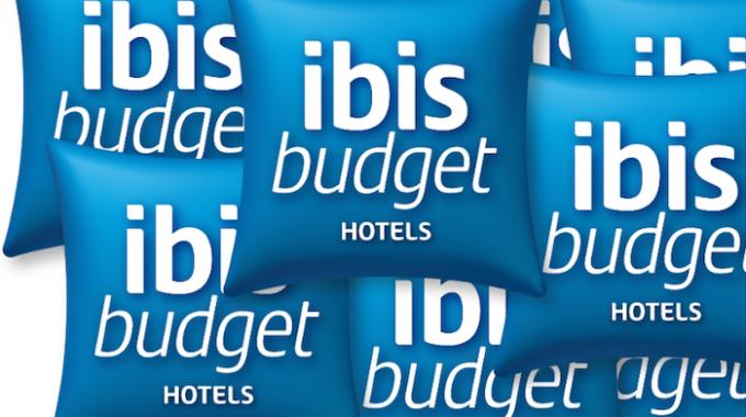 Promocja Ibis budget Szczecin, noclegi od 39 zł
