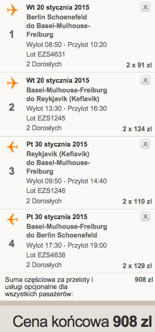 20-01-2015 Islandia z Berlina 1
