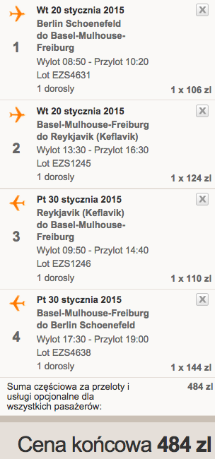 20-01-2015 Islandia z Berlina 2