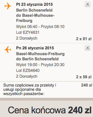 23-10-2015 Berlin Bazylea 120 zl