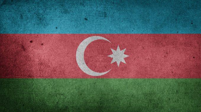 Loty do Baku z Warszawy za 340 zł RT (od 400 z dojazdem ze Szczecina)