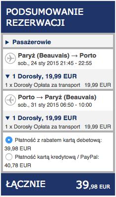 Poznan Paryz Porto 01.2015 b