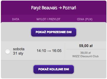 Poznan Paryz Porto 01.2015 c