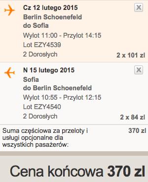 Sofia Berlin Walentynki 2015 1