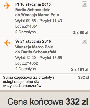 2015-01-06 Tanie loty do Warszawy ze Szczecina 199 1