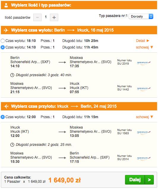 2015-05-16 Irkuck 1649 Aeroflot