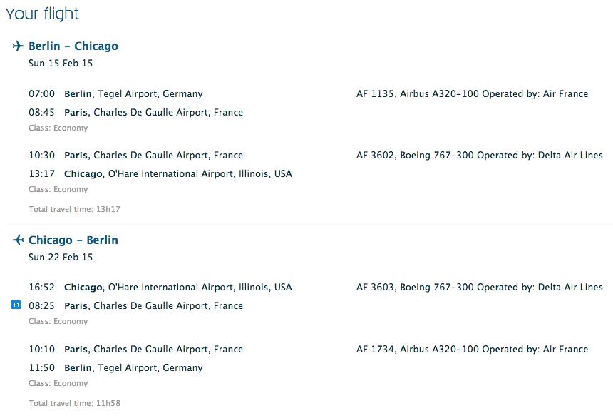 2015-02-15 Berlin Chicago KLM 2
