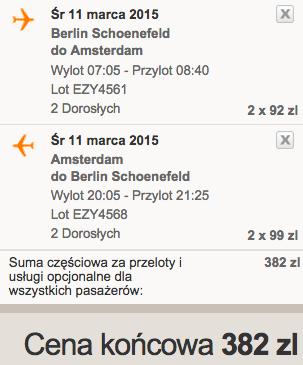 2015-03-11 Berlin Amsterdam easy