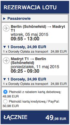 2015-05-05 Berlin Madryt dlugo