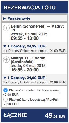 2015-05-05 Berlin Madryt krotko