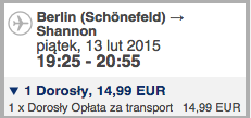 2015-02-13 Berlin Shannon