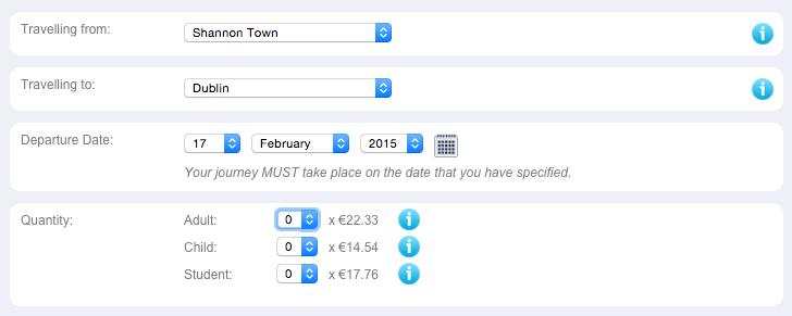 2015-02-17 Shannon Dublin bus