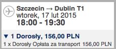 2015-02-17 Szczecin Dublin