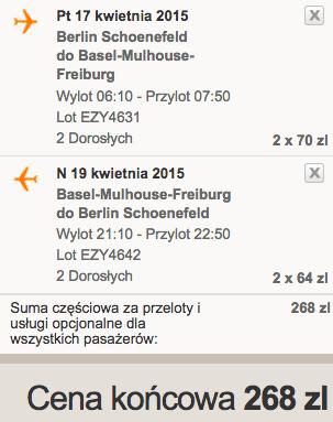 2015-04-17 Bazylea z Berlina tanio