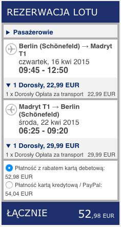2015-04-16 Berlin Madryt Fez 3