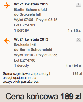2015-04-21 Berlin Bruksela easyjet dla 1