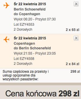 2015-04-21 Berlin Kopenhaga easyjet 149