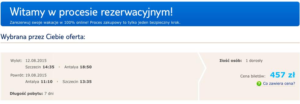 2015-08-12 Turcja Antalya tydzien TUI