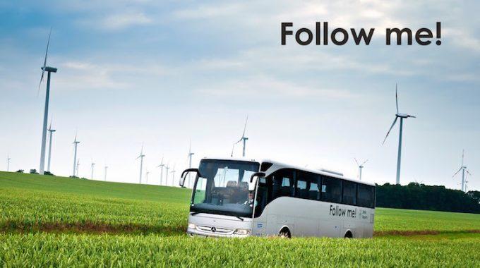 Interglobus: Happy Hours Szczecin – Berlin Tegel i Schonefeld od 3 zł OW