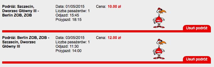 2015-05-01 Szczecin Berlin PolskiBus