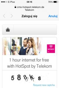 Berlin Shonefeld free internet wi-fi 2