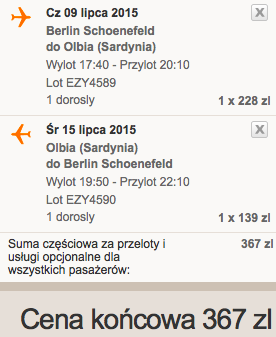 2015-07-09 Berlin Sardynia Olbia samemu