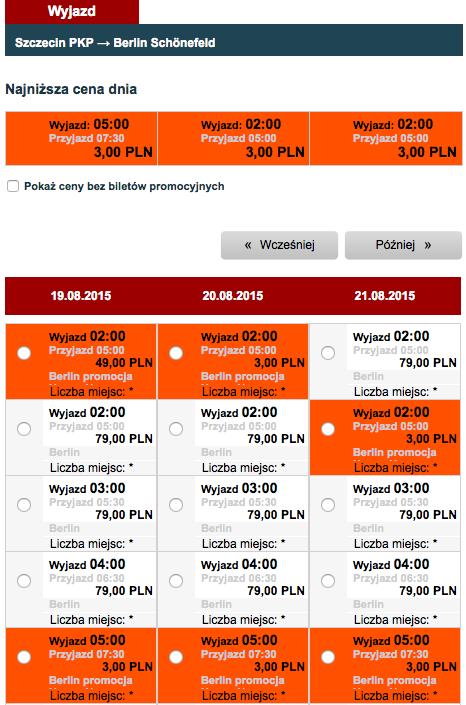 2015-08-19 easy transfers interglobus