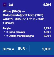 2015-10-06 Szczecin Londyn Wilno Oslo Szczecin 3