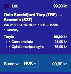 2015-10-06 Szczecin Londyn Wilno Oslo Szczecin 4