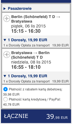 2015-11-06 Berlin Bratyslawa weekend Ryanair 165