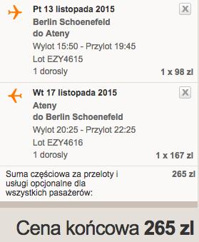 2015-11-13 Berlin Ateny easyjet 17
