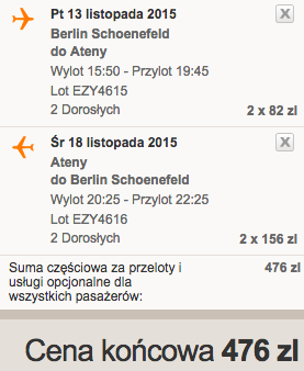 2015-11-13 Berlin Ateny easyjet 18