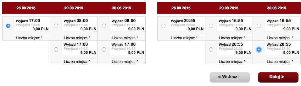 2015-08-28 Szczecin Berlin 2 Interglobus Megabus
