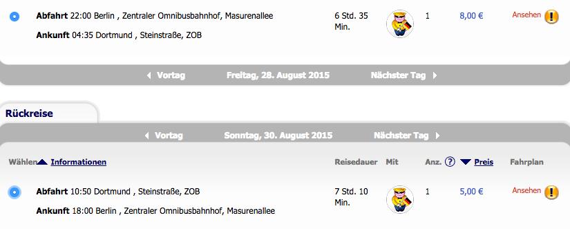 2015-08-28 Szczecin Dortmund Interglobus Megabus