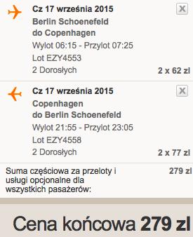 2015-09-17 Berlin Kopenhaga 138 zl RT we dwoje