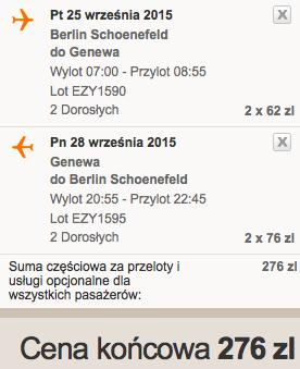 2015-09-25 Berlin Genewa weekend we dwoje