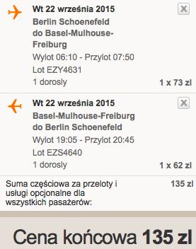 2015.09.22 Berlin Bazylea Szwajcaria samotnie 135 RT