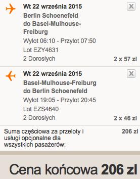 2015.09.22 Berlin Bazylea Szwajcaria we dwoje 103 RT