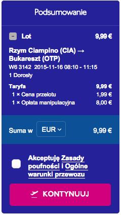 2015-11-13 Szczecin Berlin Bukareszt Rzym 327 zl 3