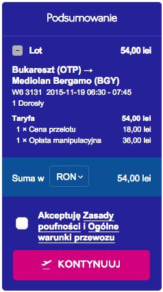 2015-11-13 Szczecin Berlin Bukareszt Rzym 327 zl 4