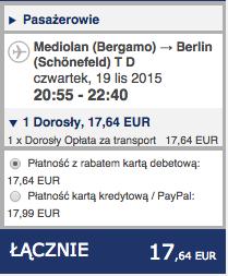 2015-11-13 Szczecin Berlin Bukareszt Rzym 327 zl 5