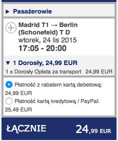 2015-11-18 Berlin Gran Canraia Las Palmas Ryanair 410 zl RT 4