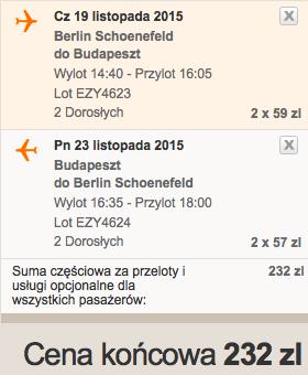 2015-11-19 Berlin Budapeszt 116 zl RT easyJet 1