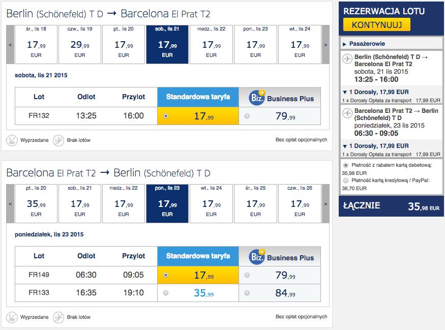 2015-11-21 Berlin Barcelona Ryanair 152 zl RT