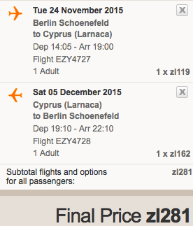 2015-11-24 Berlin Larnaka Cypr easyJet 249 zl RT 3
