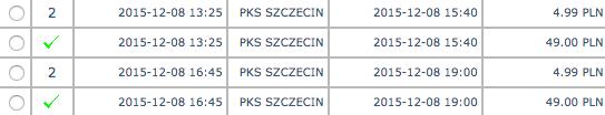2015-12-01 Berlin Ateny Ryanair 170 zl RT 3a