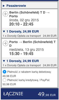 2015-12-02 Berlin Porto Azory 420 zl RT 1