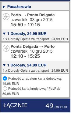 2015-12-02 Berlin Porto Azory 420 zl RT 2