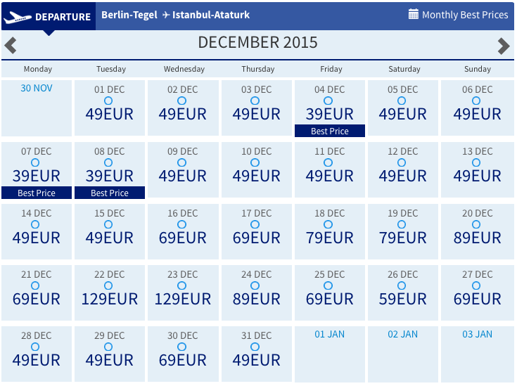 2015-12-04 Berlin Tegel Stambul Onur Air 340 zl RT 2